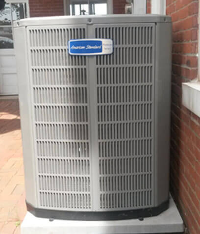 air conditioning installation in randolph county il