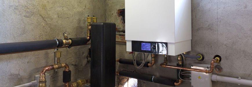 furnace maintenance in Sparta IL